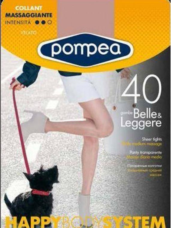chorapogashnik-pompea-hbs-40