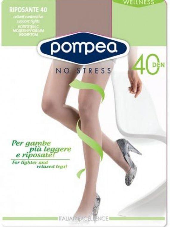 chorapogashnik-pompea-riposante-40