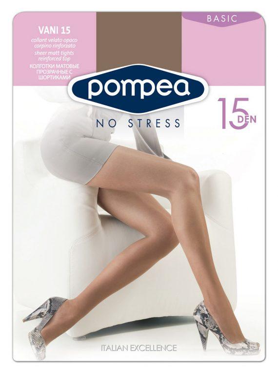 chorapogashtnik-pompea-vani-15