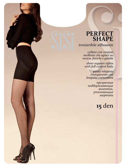 chorapogashnik-sas-stiagasht-kolan-sisi-perfect-shape