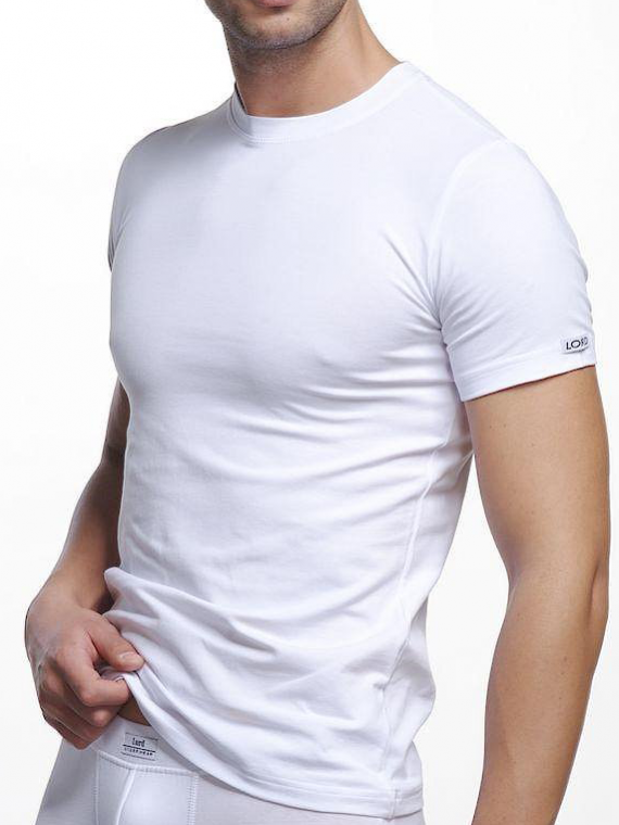 Мъжка-тениска-с-къс-ръкав-287