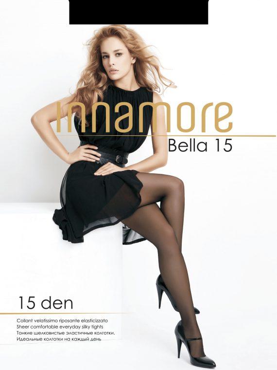 chorapogashtnik-s-likra-innamore-bella-15