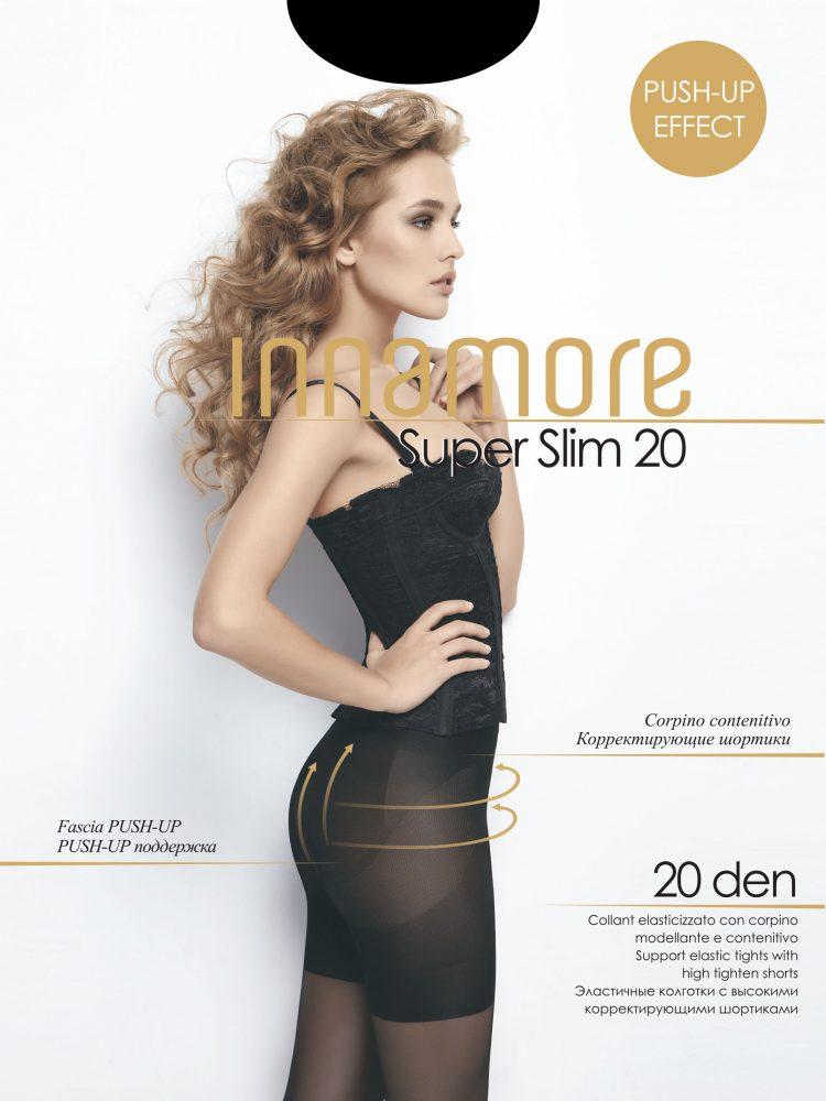 chorapogashtnik-s-push-up-efekt-innamore-super-slim-20