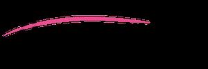 лого Авангард