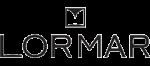 Logo Lormar