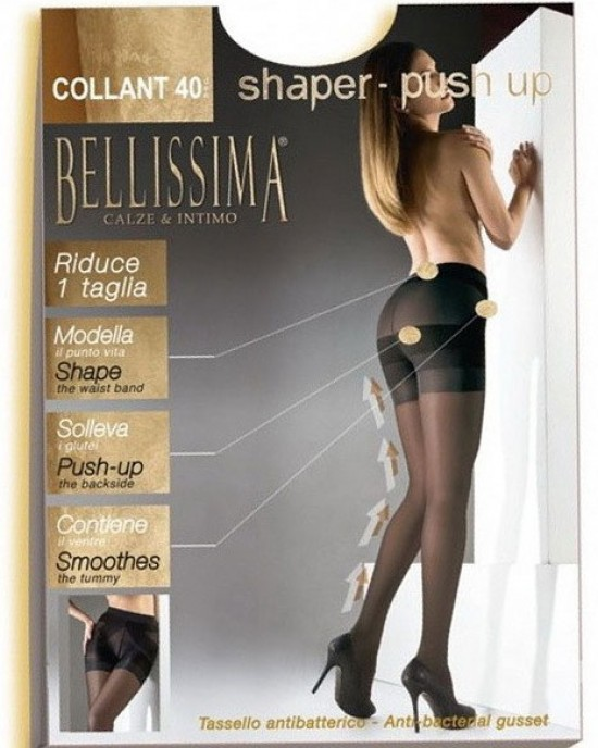 styagasht-chorapogashtnik-bellissima-shaper-push-up-40