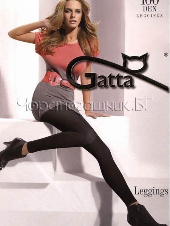damski-platen-klin-gatta-leggings-100-den