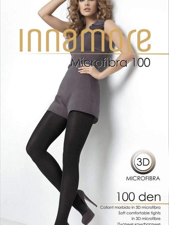 platen-chorapogashtnik-innamore-microfibra-100