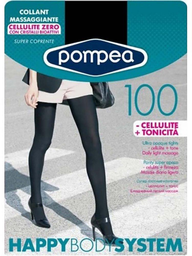 platen-chorapogashtnik-ot-mikrofibar-pompea-hbs-100