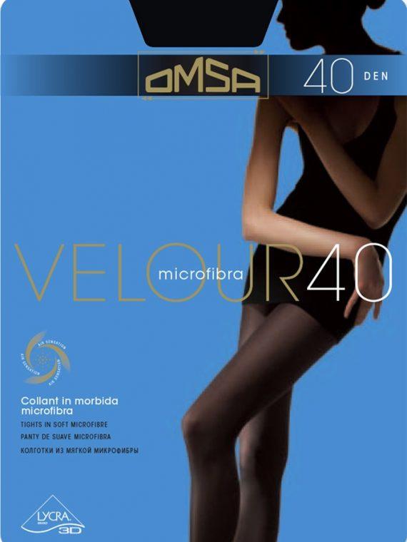 chorapogashtnik-ot-mek-kadifen-mikrofibar-omsa-velour-40-den