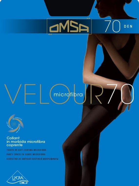 chorapogashtnik-ot-mek-kadifen-mikrofibar-omsa-velour-70-den