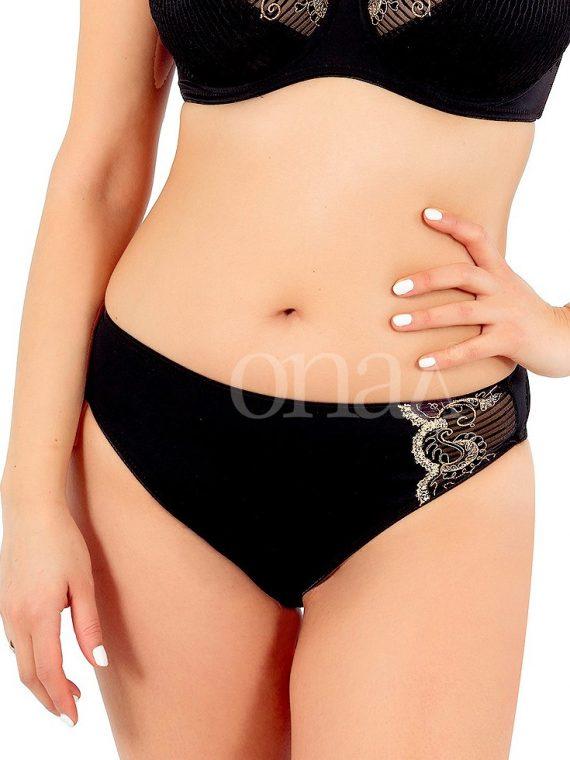 damski-bikini-ot-mikrofibar-i-dantela-opal-1062