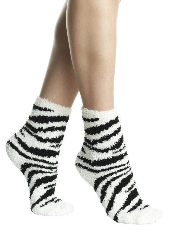 damski-meki-kasi-chorapi-s-print-zebra-v-byalo-pompea-animal-zebra