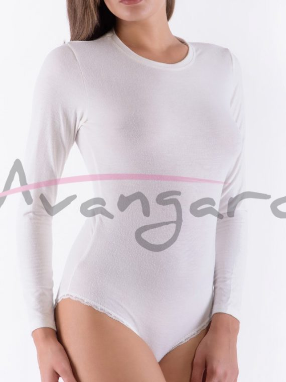 damsko-valneno-bodi-s-dalgi-rakavi-dekolte-bikini-avangard-a-291-3-v-ekryu
