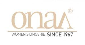 Опал logo