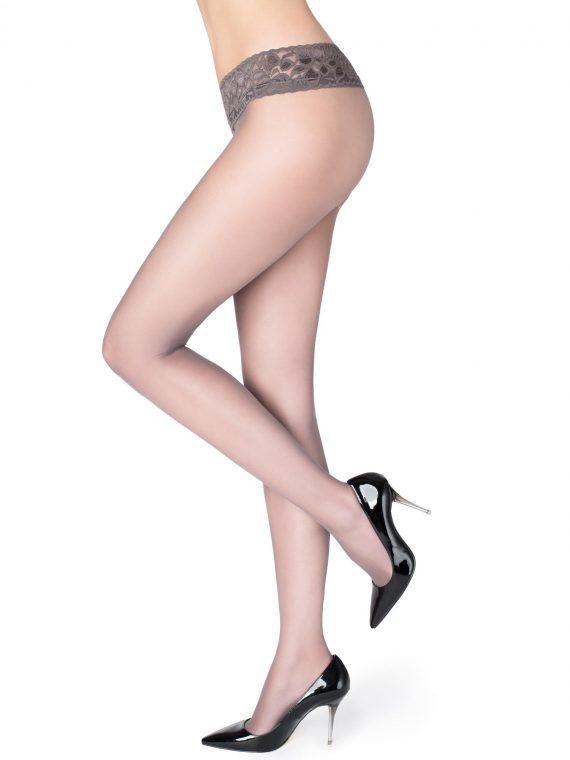 seksi-chorapogashtnik-s-niska-taliya-i-dantelen-kolan-v-svetlo-sivo-marilyn-erotic-vita-bassa-30-den