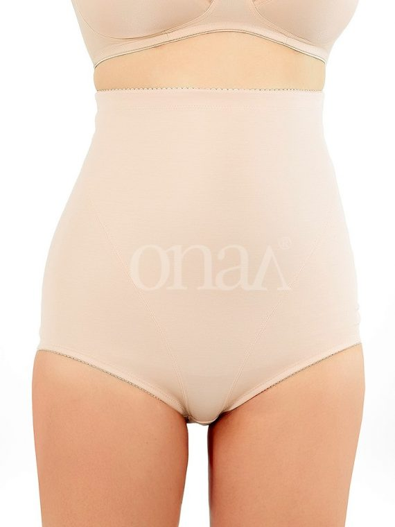 styagashto-belyo-opal-633-bikini-s-visoka-taliya